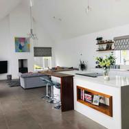 killyconnon_renovation_kitchen.jpg