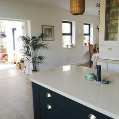 Multy-Kitchen-island.jpg