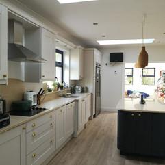 Multy-Kitchen-2.jpg