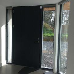 Extension_door_inside.jpg