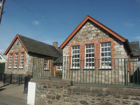St. Josephs School Rathnew Wicklow.jpg