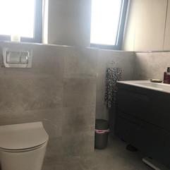 Glasnevin_Bathroom3.jpg