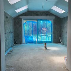 Frankfurt_renovation_inside.jpg