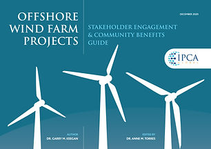 OffshoreWindfarm_Cover_Nov20.jpg