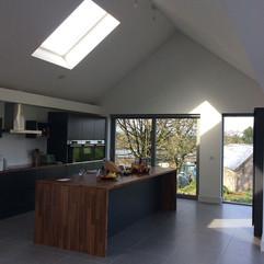 Extension_Kitchen4.jpg