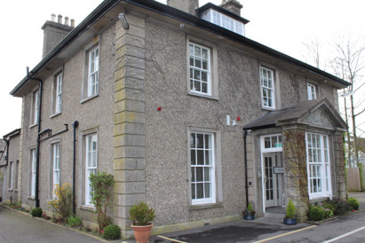 Woodlands House.jpg