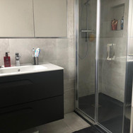Glasnevin_Bathroom2.jpg