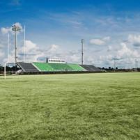 sports-field-PCYLDZU.jpg