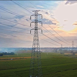 Construction and Operation of Energy, Transport, Waste, Communications, Urban Development, Utilities Projects.