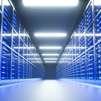 server-room-interior-in-datacenter-3d-re