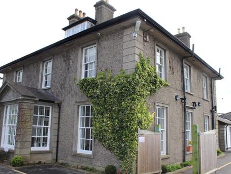 Woodlands House Nursing Home Navan