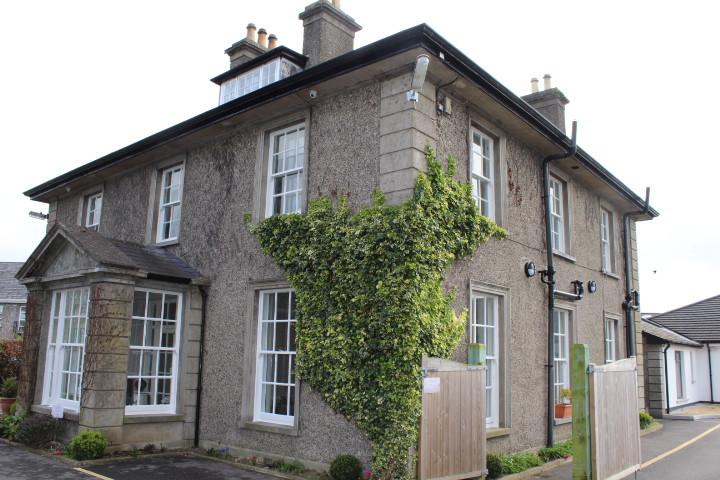 Woodlands House 2.jpg