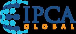 IPCAGlobal_Logo.png