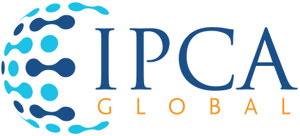 IPCAGlobal_Logo_Regular.png