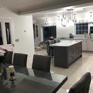 Drumnavanagh-Kitchen.jpg