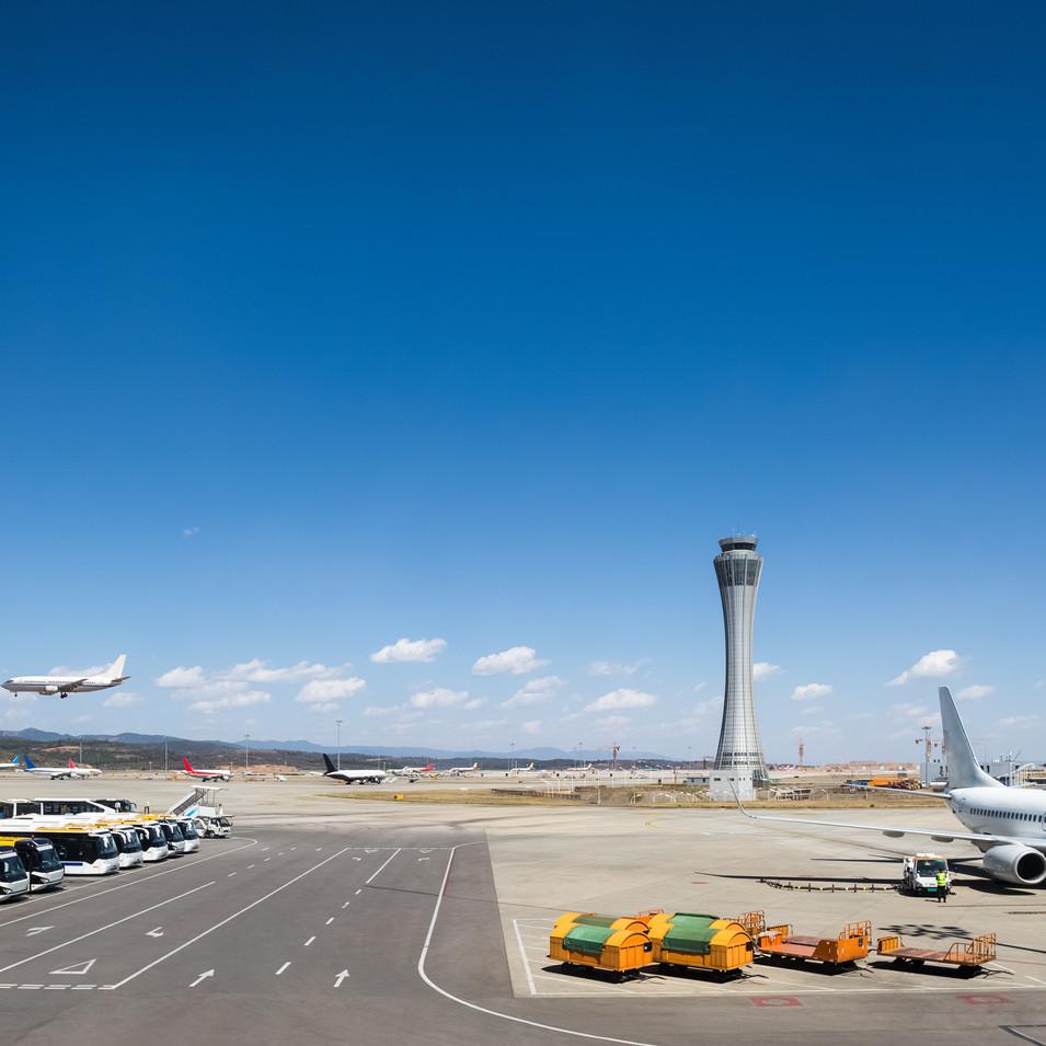airport-scene-MPXGARK.jpg
