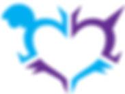Logo heart.jpg