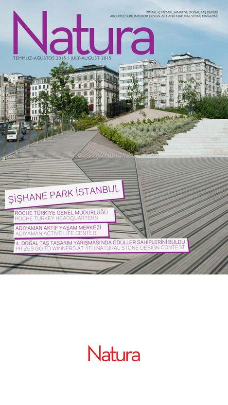 P016_Natura_MedmarStoneIncFairStand.jpg