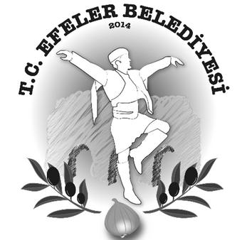 Efeler Belediyesi