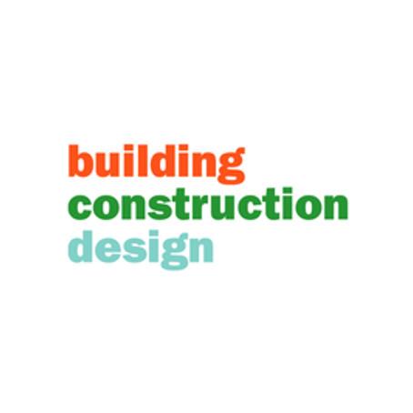 Bostanlı Footbridge & Sunset Lounge is on Building Construction Design