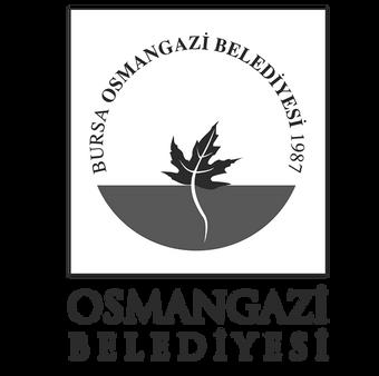 Osmangazi Belediyesi