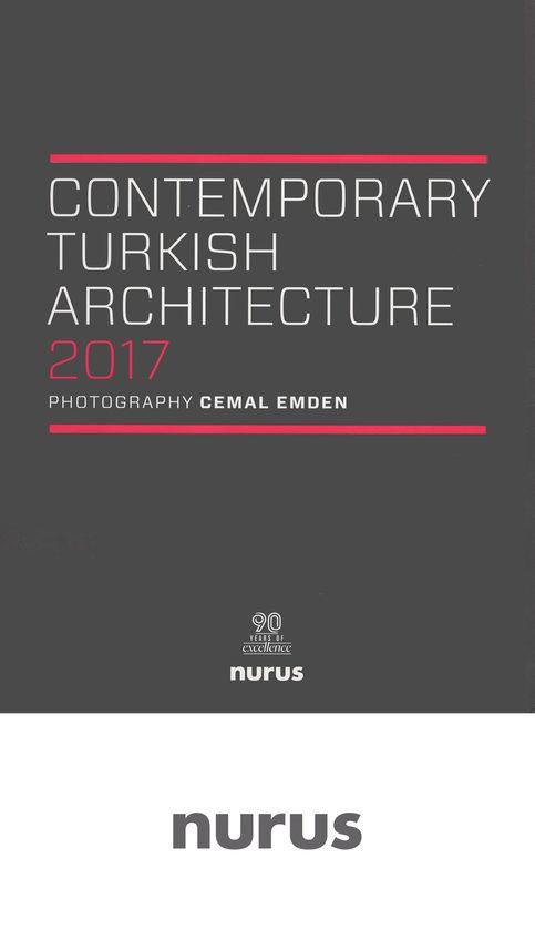 P025_ContemporaryTurkishArchitecture_Yes