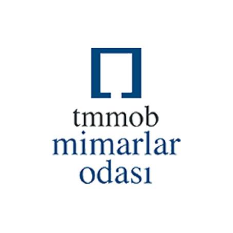 Yeşilova Höyük Visitor Center is on National Architectural Awards Catalogue
