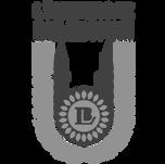 Lüleburgaz Belediyesi