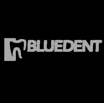 Bluedent Diş Kliniği
