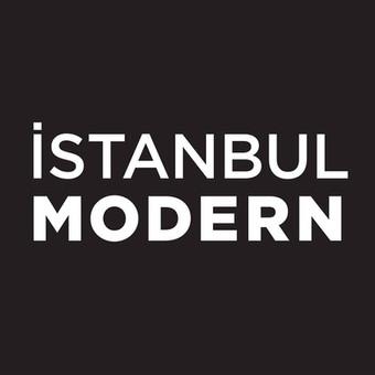 İstanbul Modern / Sanat Müzesi