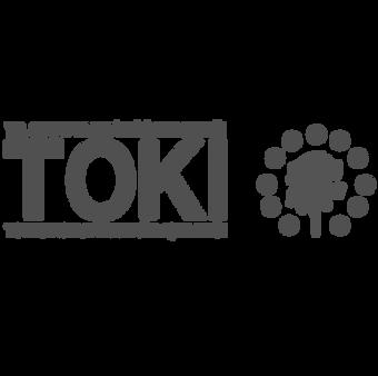TC Çevre ve Şehircilik Bakanlığı / Toplu Konut İdaresi Başkanlığı