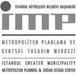İstanbul Metropolitan Planlama ve Kentsel Tasarım Merkezi