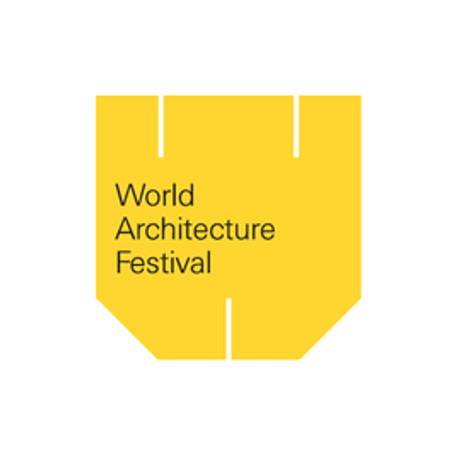 Gallipoli Memorial Gardens Shortlisted in WAF 2018!