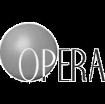 Opera Gayrimenkul Geliştirme AŞ