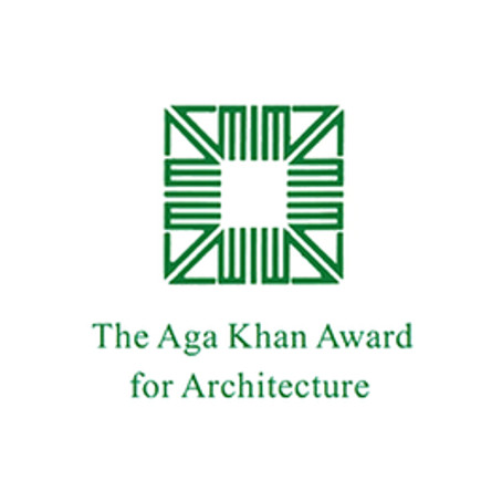 Bostanlı Footbridge Nominated for Aga Khan Award!