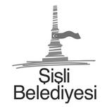 Şişli Belediyesi