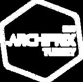 _logo_stamp_white.png