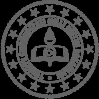 TC Milli Eğitim Bakanlığı