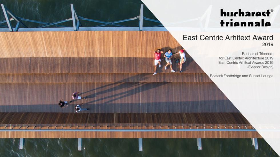 A048_EastCentricArhitextAward.jpg