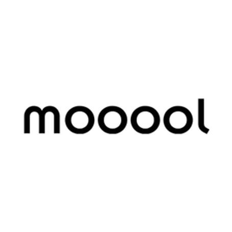 Bostanlı Footbridge & Sunset Lounge is on Mooool