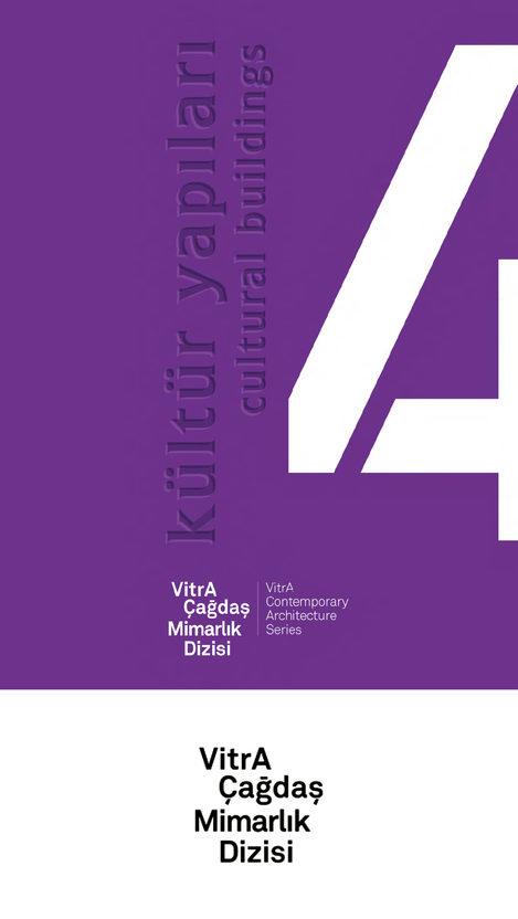 P012_VCMDKulturYapıları_YesilovaHöyükVis