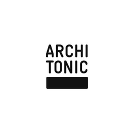 Bostanlı Footbridge & Sunset Lounge is on Architonic