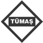 Tümaş Türk Mühendislik AŞ