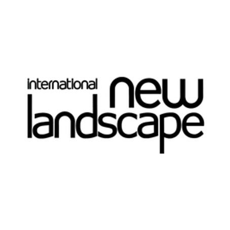 Bostanlı Footbridge & Sunset Lounge is on International New Landscape