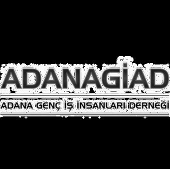 Adana Genç İş İnsanları Derneği (AGİAD)