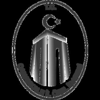 TC Çanakkale İl Özel İdaresi