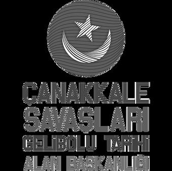 TC Kültür ve Turizm Bakanlığı / Çanakkale Savaşları Tarihi Alan Başkanlığı