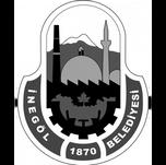 İnegöl Belediyesi