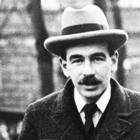 Keynes'in Güzellik Yarışması