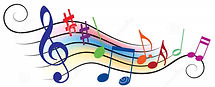 musical-notes-colorful-melody-floats-acr